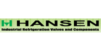 Hansen Tech 2016 Logo